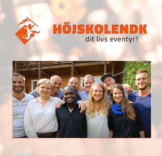 http://hojskolendk.dk